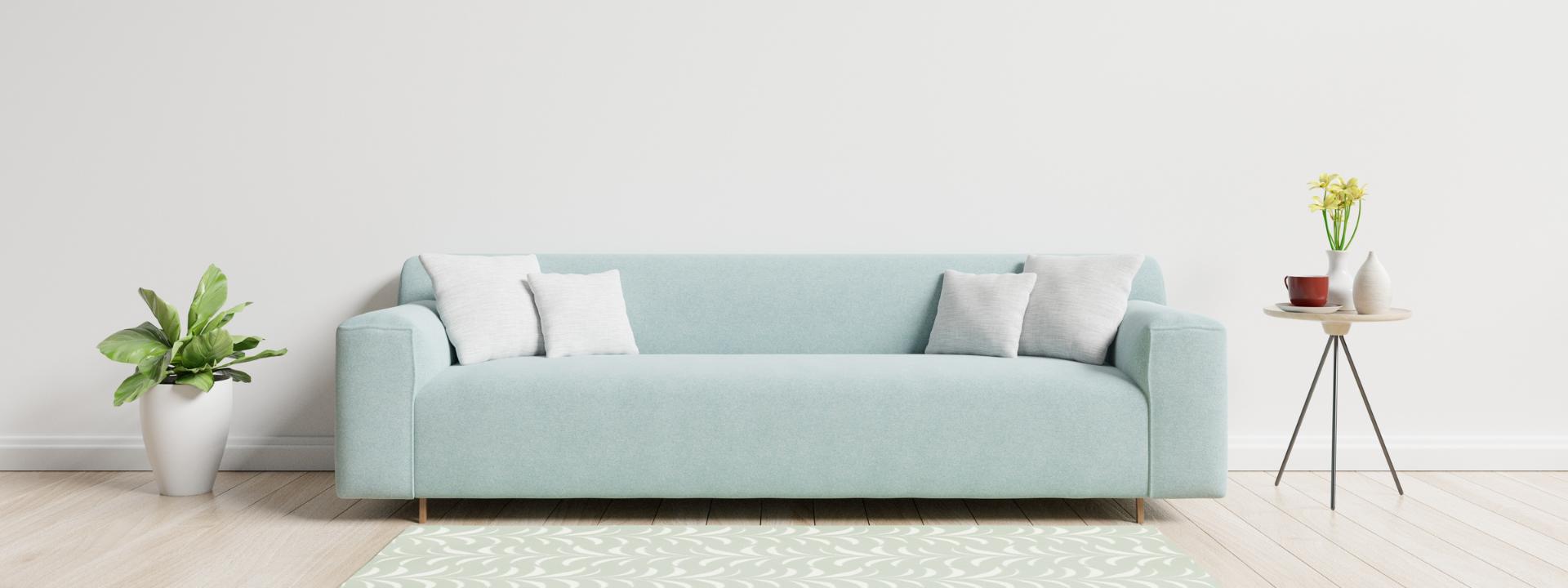 Furniture 4
